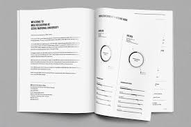 SNU MBA RESUME BOOK 2015