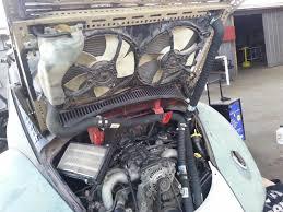 Vw Engine Swap Compatibility Chart Thesamba Com Performance Engines Transmissions View