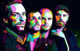 Coldplay Gillette Stadium Concert Tickets