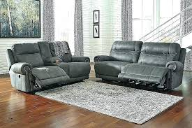 black sectional ashley furniture furniture leather sectional replacement cushions sofa quality reviews review grey sofas ashley