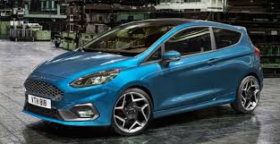 2018 ford adrenalin. fine adrenalin 2018 ford fiesta st review price redesign and ford adrenalin l