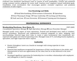 Resume : Make My Own Resume Free Wonderful Build A Resume For Free And  Print For Free My Resume Builder Free Resume Builder Free Resume Builder  Resume ...