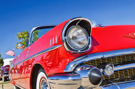 a diffe breed best claims practices for collector cars classic car insurance quotes bolt insurance insuring your classic car michael