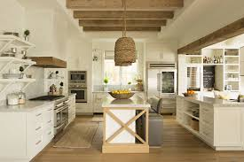 Dream Kitchen Design Unique Modern Farmhouse Project