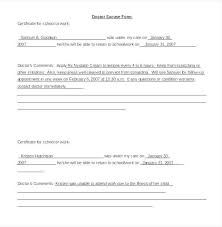 Reddit Fake Doctors Note Doctors Note For School Template Drs Work Fake Generator Templates
