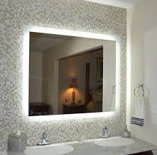 lighted makeup mirror wall mount battery operated new 10 best more lighted vanity mirrors images on