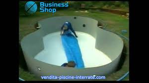 Piscine Interrate In Vetroresina Monoblocco Prezzi Le Vasche In