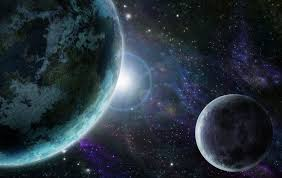 Image result for planetary cycles astrology pics
