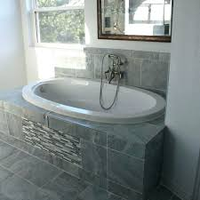 how to install a bathtub surround cost to install new bathtub wall mount cost to install how to install a bathtub surround figure
