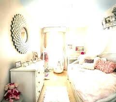 little girl chandelier bedroom girl bedroom chandelier chandelier in bedroom chandelier in bedroom ideas girls chandelier for bedroom bedroom chandelier