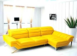 modern sofas for sale. Yellow Sofas For Sale Modern Armchairs Sectional Sofa Discount A