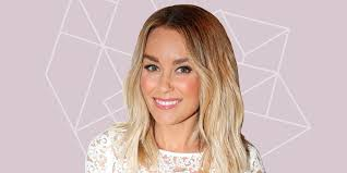 10 beauty secrets lauren conrad s makeup artist swears by