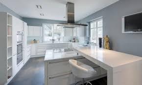 White Cabinets Grey Walls Gray Kitchen Cabinets And Walls Grey Walls Light Grey Walls Gray