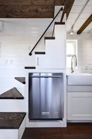 Small Picture 59 best Space Saving Stairs images on Pinterest Stairs Tiny