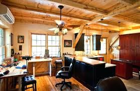 office barn. Unique Office Office Barn Tyler Tx Home Cabin Traditional  Other By   Throughout Office Barn R