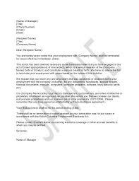 Handover Note Sample Mozo Carpentersdaughter Co