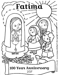 St Francis Of Assisi Coloring Pages St Francis Of Assisi Coloring