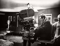 vintage behind the scenes of dr strangelove monovisions dr strangelove 1964 vintage behind the scenes 07