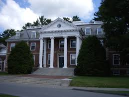 mbamission dartmouth college tuck essay analysis gmat dartmouth tuck school of business