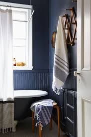 Dark Blue Bathroom 318 Best Images About Bathroom On Pinterest Round Mirrors