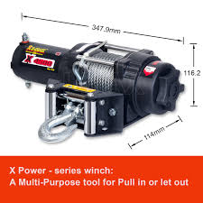 imax winch wiring diagram 12v wiring library i max 12v wireless 4500lbs 2041kgs electric winch atv 4wd 4x4 boat feature imax winch wiring diagram
