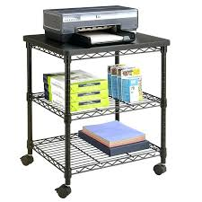 Printer stand ikea Diy Ikea Printer Stand Mobile Printer Stand Printer Stand Target Printer Stand With Storage Ikea Capacityprojectinfo Printer Stand Mobile Printer Stand Printer Stand Target Printer
