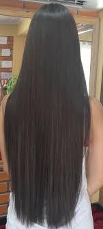 Layered Hairstyles Long Straight Hair L L L L L