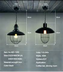 industrial farmhouse lighting. Industrial Farmhouse Lighting Rustic Medium Size Of Imposing