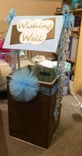 diy baby shower gift basket ideas for boys