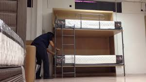 Terrific Hideaway Bunk Beds 77 How To Make Hideaway Bunk Beds Hideaway Bed  Plans Twin