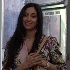 Amal Hussain | EastEnders Wiki | Fandom