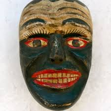 Galeria Olina <b>Mexican Masks</b> | Buy <b>Mexican Mask for</b> sale online