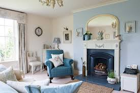 style living room furniture cottage. 7 steps to creating a country cottage style living room furniture