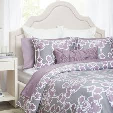 All Duvet Covers | Crane & Canopy & Bedroom inspiration and bedding decor | The Ashbury Lilac Duvet Cover |  Crane and Canopy Adamdwight.com