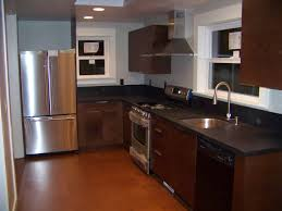 Cork Flooring For Kitchens Cork Flooring Right Arm Construction Home Remodeling Blog