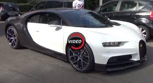 2018 bugatti chiron black. perfect 2018 for 2018 bugatti chiron black