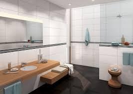 Stunning Badezimmer Fliesen 30x60 Ideas Erstaunliche Ideen