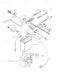 Wiring diagram kawasaki bayou klf 300 b wiring diagram kawasaki wiring diagram