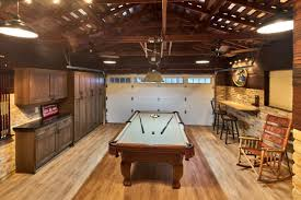 florida villa services game rooms. Astonishing Garage Game Room U Pinteres Picture For Concept And Trend  Pictures Florida Villa Services Game Rooms