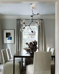 lindsey adelman replica replica branching bubble chandelier fresh branching bubbles gold lighting pendants replica