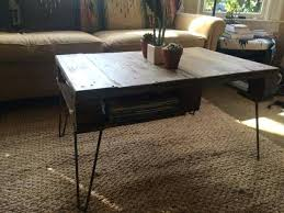 urban rustic furniture. Urban Rustic Furniture. Furniture Pallet Table . F