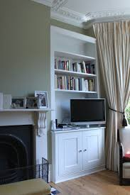 Pictures Of Built In Bookcases Top 25 Best Built In Bookcase Ideas On Pinterest Custom