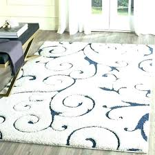 navy blue and white area rug navy blue and grey area rug area rugs cream navy
