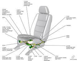 heated seat diagram wiring diagrams terms 2008 ford taurus limited heated seats not working passenger and dodge heated seat diagram heated seat diagram