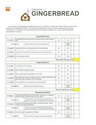 checklist for house inspection building new house checklist new construction home inspection
