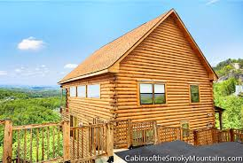 one bedroom cabins in pigeon forge tennessee. my sugar baby one bedroom cabins in pigeon forge tennessee