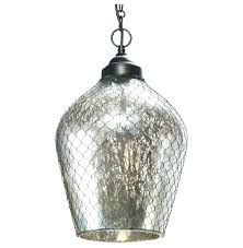 chandeliers mercury glass chandelier chandeliers medium size of pendant light fixture florian glas