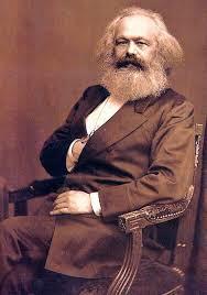 Маркс Карл краткая биография Русская историческая библиотека Карл Маркс фото