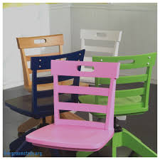 desk chair for kid awesome childrens desk and chair set mesmerizing childrens desks chairs uk