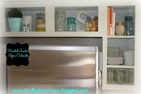 Best Painting Inside Kitchen Cabinets Livelovediy How To Paint With Painting  Inside Kitchen Cabinets.